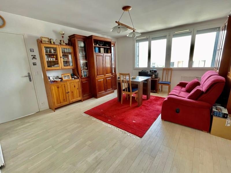 Verkauf wohnung Colombes 395000€ - Fotografie 3
