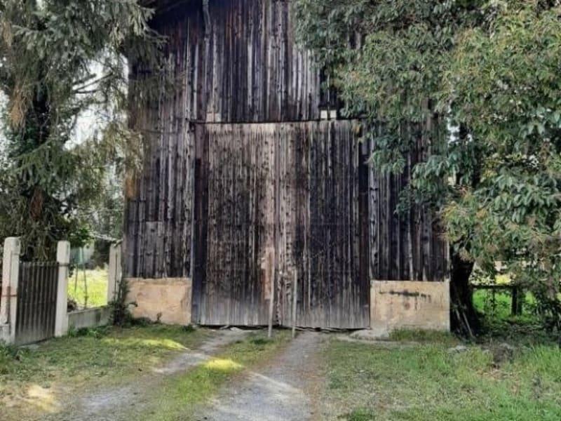 Sale house / villa Langon 76300€ - Picture 2