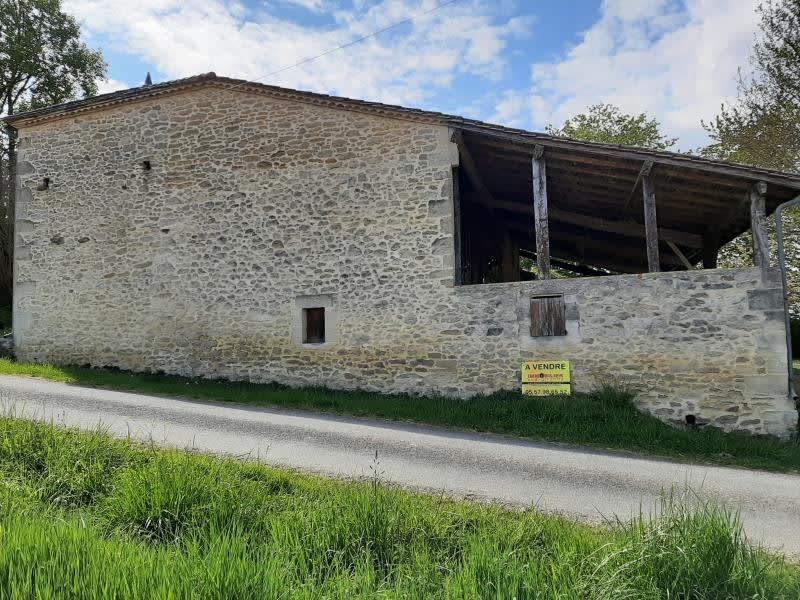 Sale house / villa La reole 212300€ - Picture 2