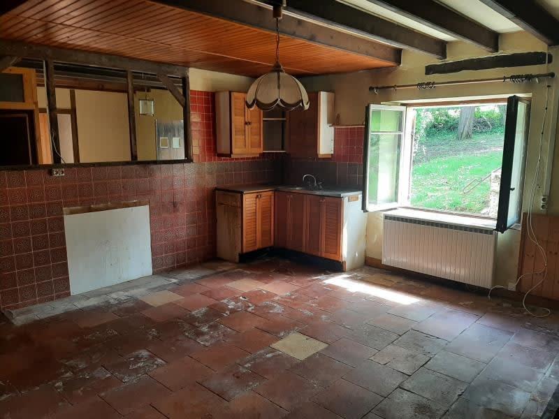 Sale house / villa La reole 212300€ - Picture 5