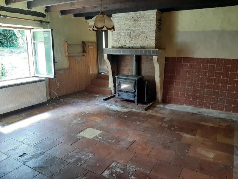 Sale house / villa La reole 212300€ - Picture 6