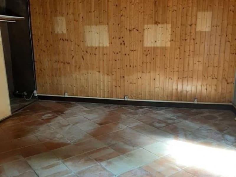 Sale house / villa La reole 212300€ - Picture 8