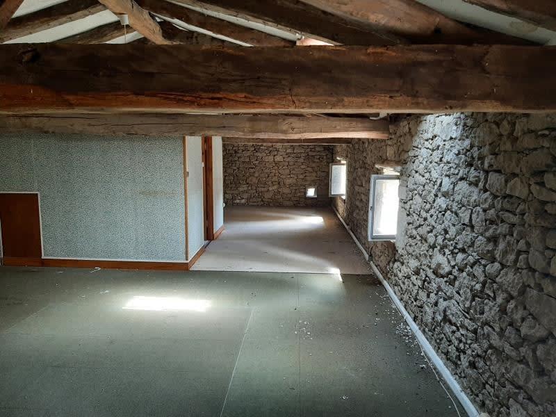 Sale house / villa La reole 212300€ - Picture 10