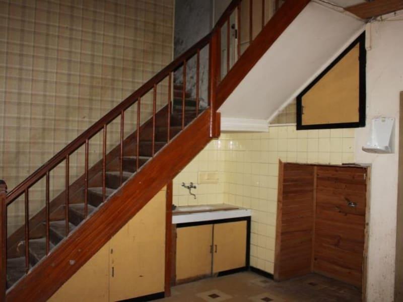 Sale house / villa Langon 92500€ - Picture 2