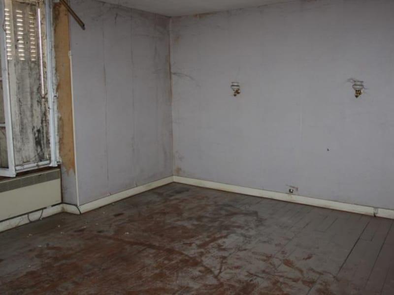 Sale house / villa Langon 92500€ - Picture 3