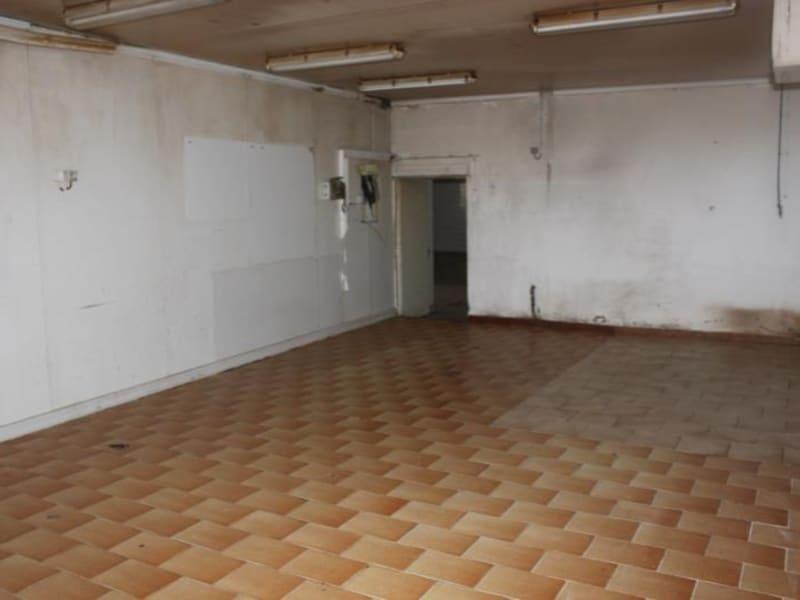 Sale house / villa Langon 92500€ - Picture 5