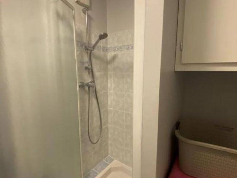 Rental apartment Limoges 460€ CC - Picture 10