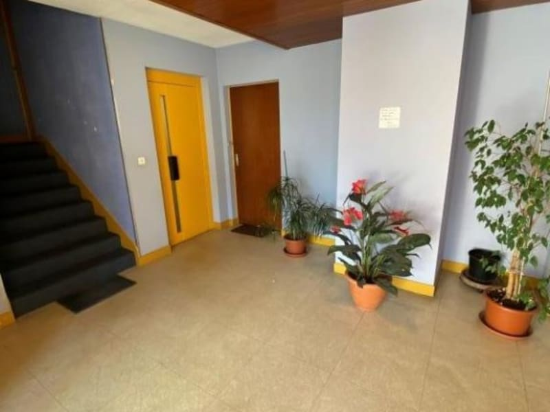 Rental apartment Limoges 950€ CC - Picture 10