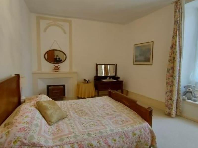Sale house / villa La coquille 279575€ - Picture 10