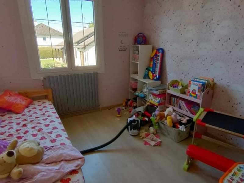 Sale house / villa Lanouaille 159000€ - Picture 10