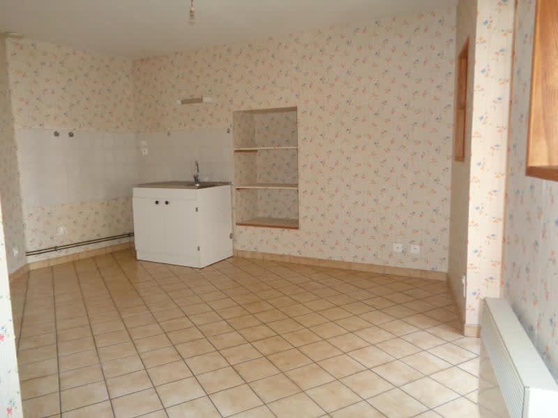 Vente maison / villa Massiac 345500€ - Photo 10
