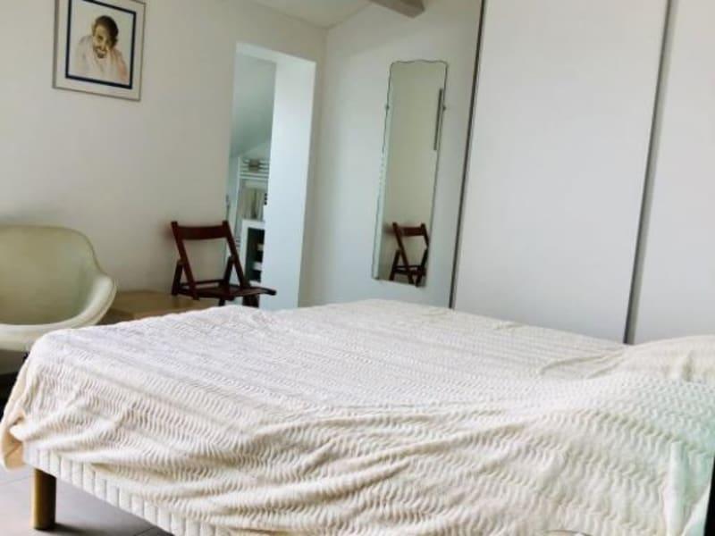 Vendita appartamento Propriano 810000€ - Fotografia 16