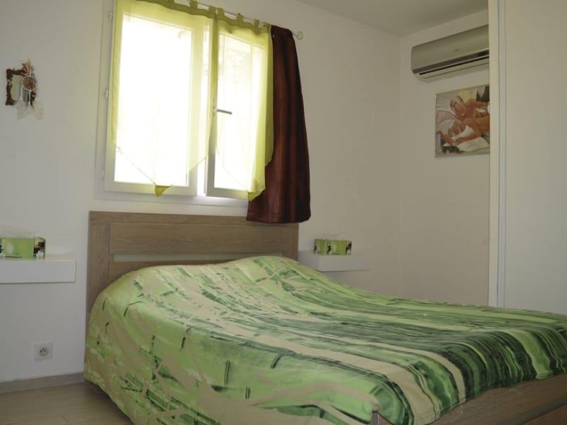 Sale house / villa Cognocoli monticchi 320000€ - Picture 10