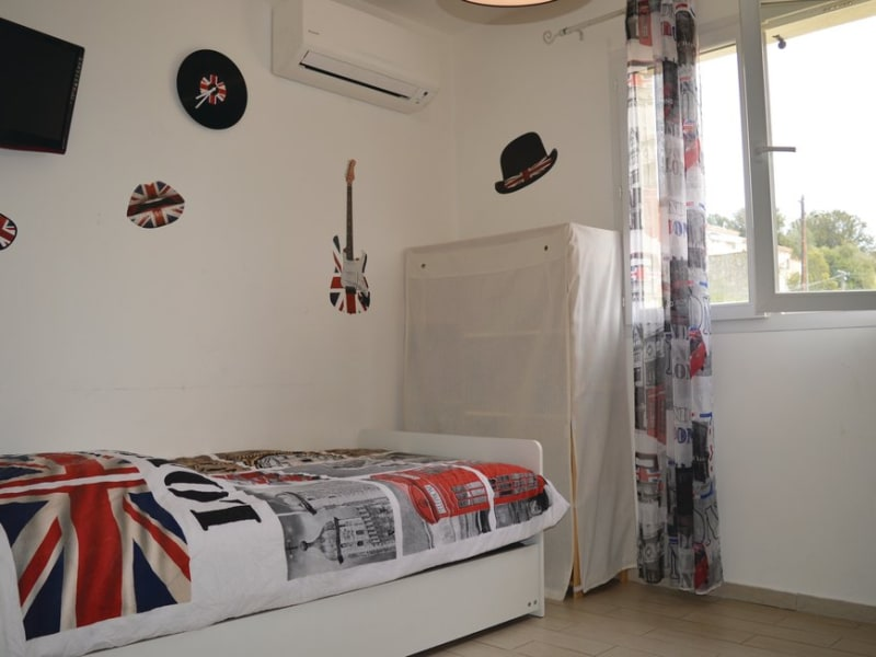 Sale house / villa Cognocoli monticchi 320000€ - Picture 11