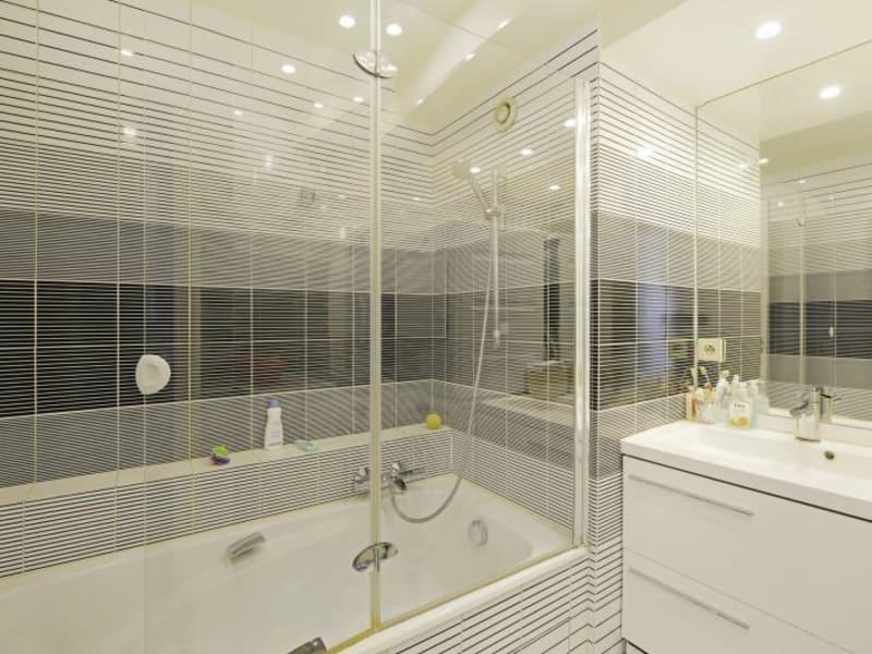 Vente appartement Paris 20ème 1285000€ - Photo 11