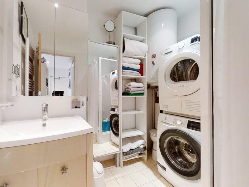 Sale apartment Paris 11ème 945000€ - Picture 10