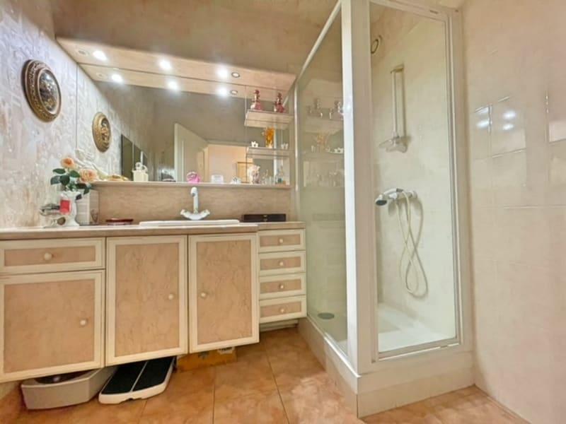 Vente appartement Saint cloud 625000€ - Photo 11