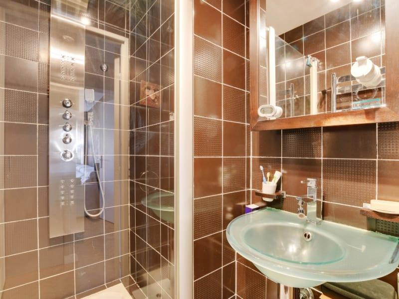 Vente appartement Paris 11ème 1140000€ - Photo 10