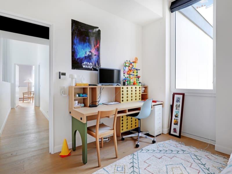 Sale apartment Paris 5ème 1895000€ - Picture 10
