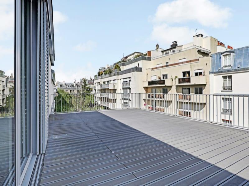 Sale apartment Paris 5ème 1895000€ - Picture 11