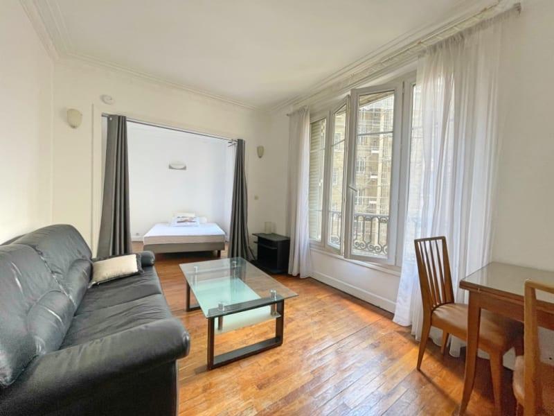 Location appartement Paris 12ème 1200€ CC - Photo 3