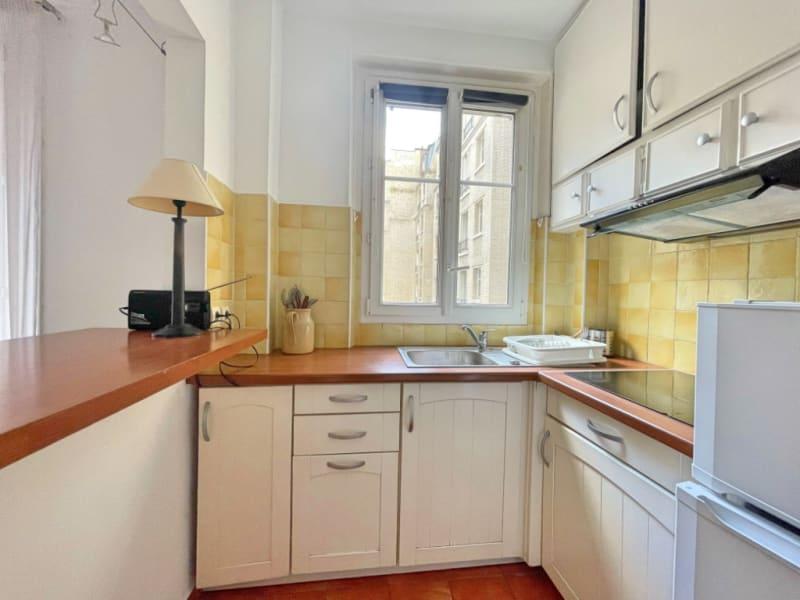 Location appartement Paris 12ème 1200€ CC - Photo 5