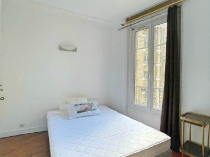 Location appartement Paris 12ème 1200€ CC - Photo 6