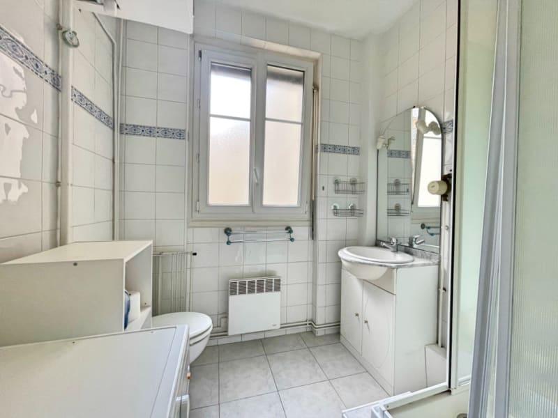Location appartement Paris 12ème 1200€ CC - Photo 8
