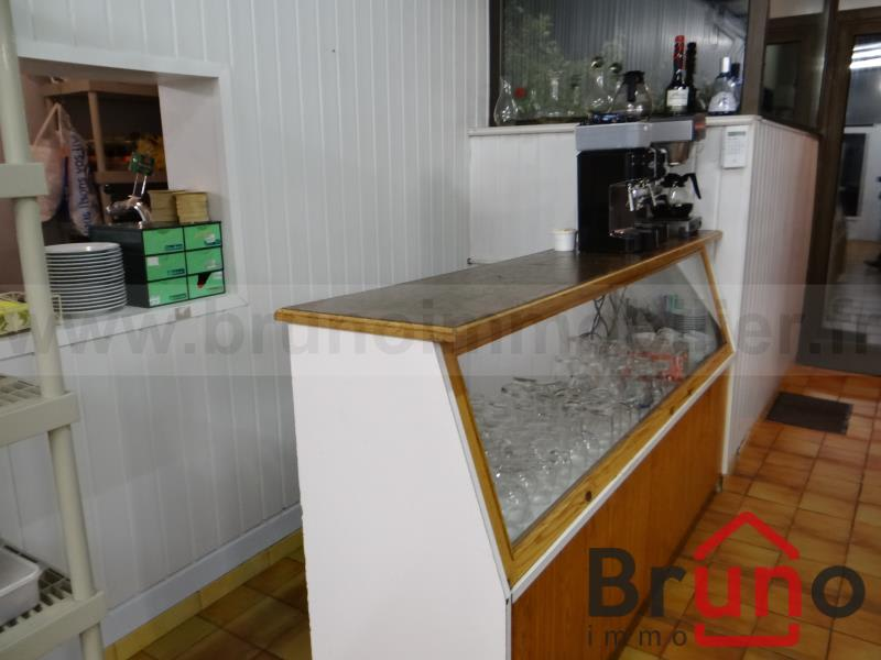 Commercial property sale shop Allery 186500€ - Picture 8
