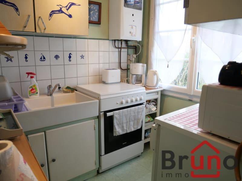 Sale house / villa Le crotoy 1€ - Picture 8