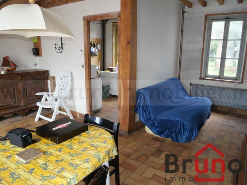 Sale house / villa Le crotoy 1€ - Picture 5