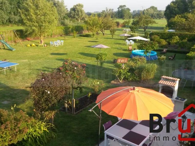 Sale house / villa Le crotoy 640000€ - Picture 3