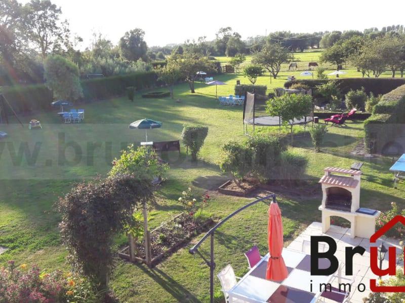 Sale house / villa Le crotoy 640000€ - Picture 4