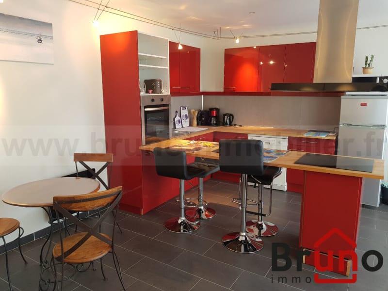 Sale house / villa Le crotoy 640000€ - Picture 7