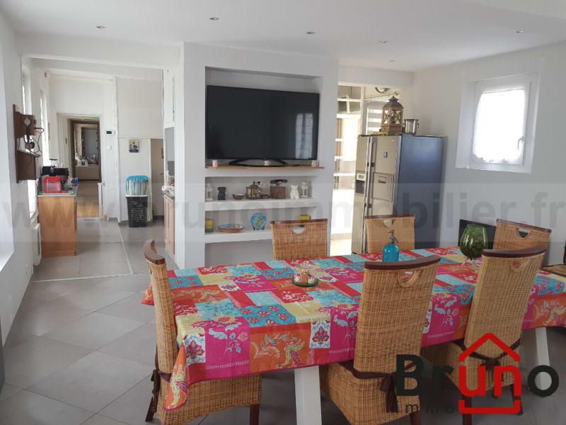 Sale house / villa Le crotoy 640000€ - Picture 8