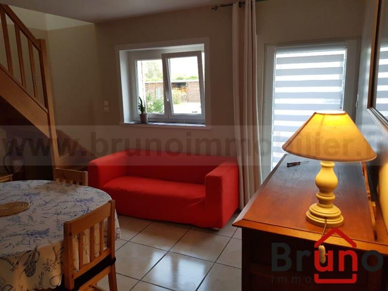 Sale house / villa Le crotoy 640000€ - Picture 9