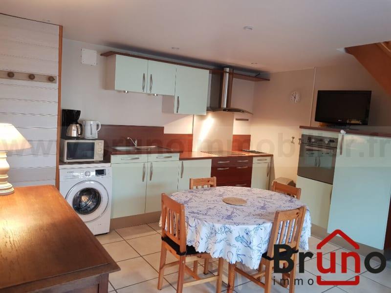 Sale house / villa Le crotoy 640000€ - Picture 10