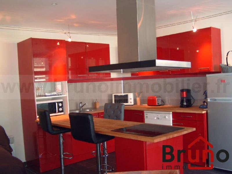 Sale house / villa Le crotoy 640000€ - Picture 13