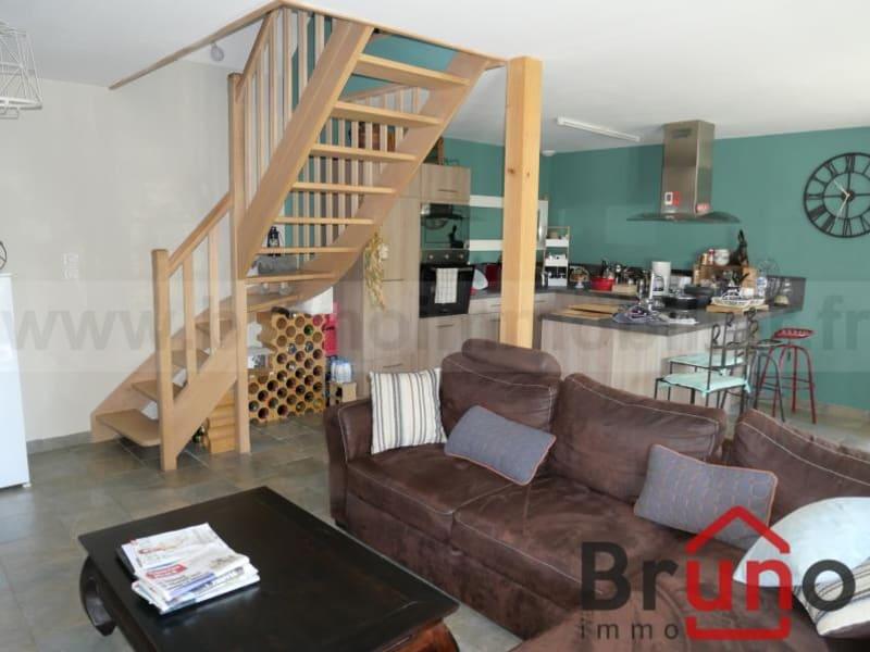 Venta  casa Sailly flibeaucourt 204750€ - Fotografía 5