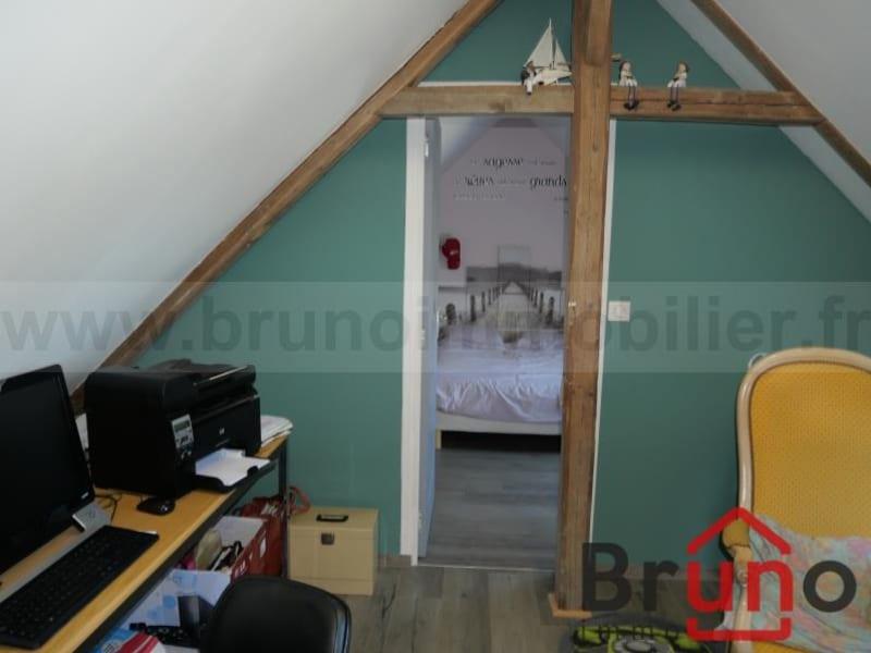 Venta  casa Sailly flibeaucourt 204750€ - Fotografía 7