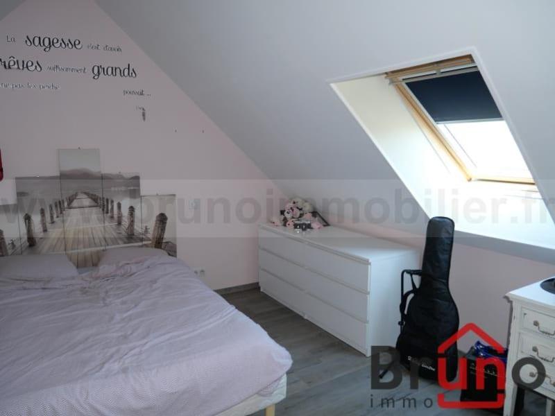 Venta  casa Sailly flibeaucourt 204750€ - Fotografía 8