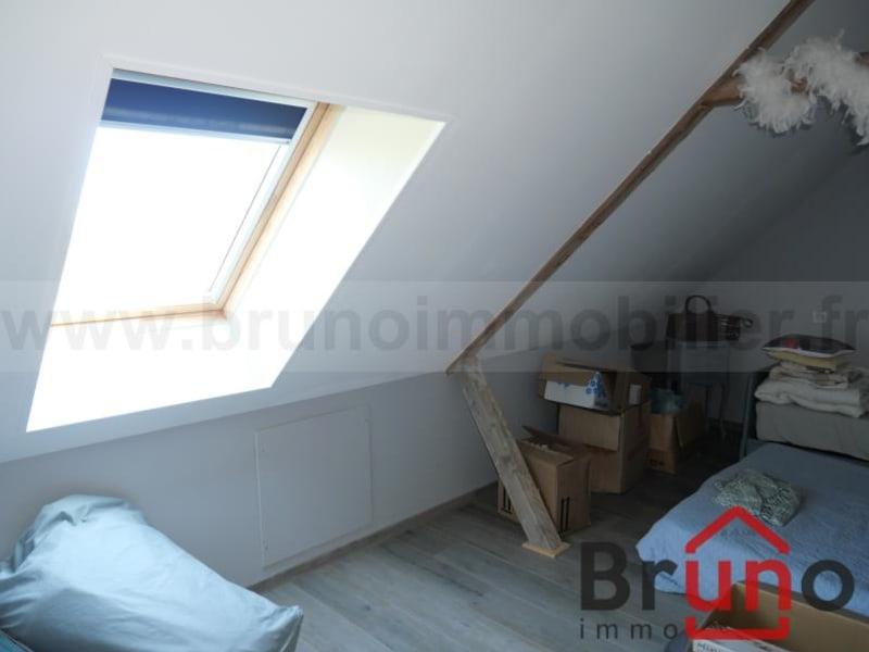 Venta  casa Sailly flibeaucourt 204750€ - Fotografía 9