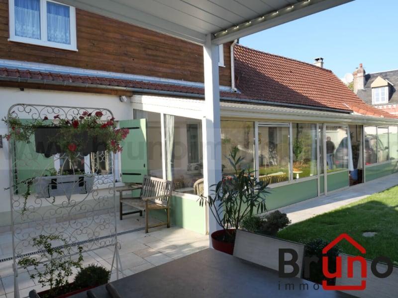 Sale house / villa Noyelles sur mer 265000€ - Picture 3