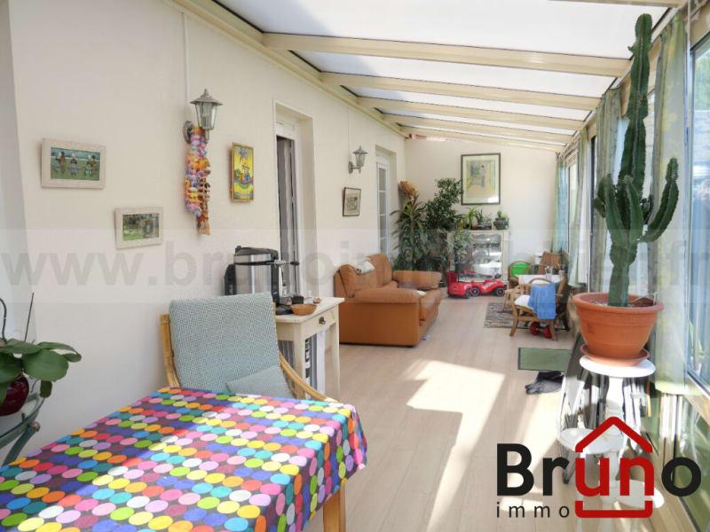 Sale house / villa Noyelles sur mer 265000€ - Picture 5