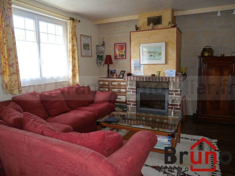 Sale house / villa Noyelles sur mer 265000€ - Picture 6