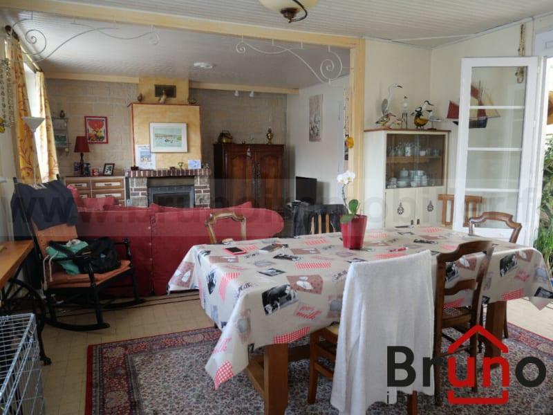 Sale house / villa Noyelles sur mer 265000€ - Picture 7