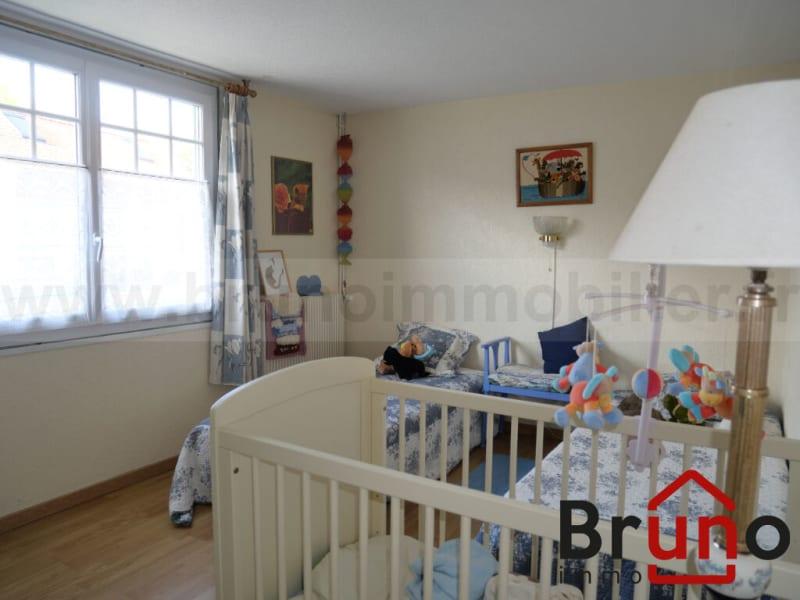 Sale house / villa Noyelles sur mer 265000€ - Picture 10