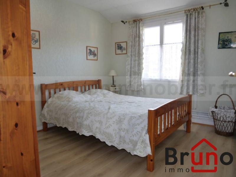 Sale house / villa Noyelles sur mer 265000€ - Picture 12