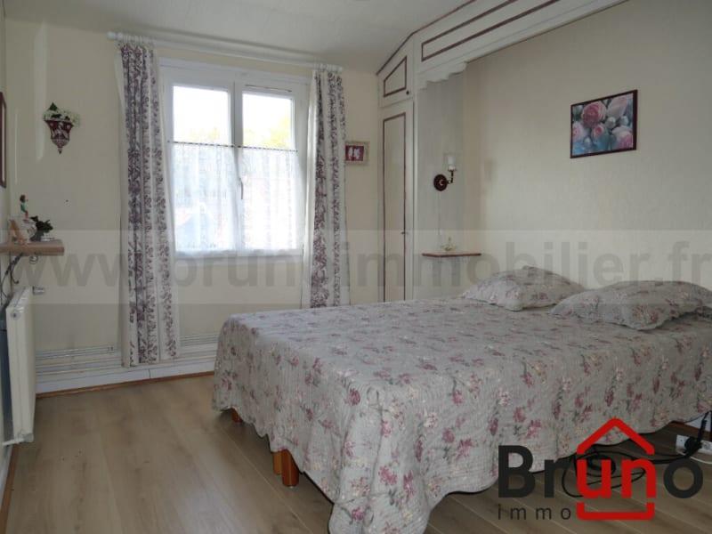 Sale house / villa Noyelles sur mer 265000€ - Picture 13