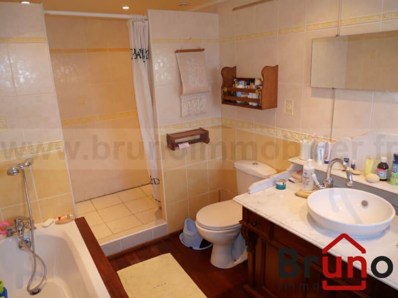 Sale house / villa Noyelles sur mer 265000€ - Picture 14